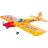 کیت هواپیما کنترلی الکتریکی FUN STAR