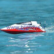 قایق VOLANTEX TUMBLER V796-1
