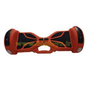 اسمارت اسکوتر(اسکوتر شارژی)بالانسردار 8.5 اینچ SMART BALANCE WHEEL