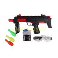 تفنگ اسباب بازی شوت مدل 44-600 SHOOT