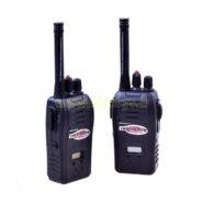 بی سیم اسباب بازی مدل INTERPHONE JQ220-6C5