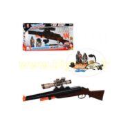 تفنگ اسباب بازی SHARPSHOOTER HH9912