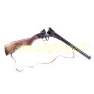 تفنگ اسباب بازی دیال مدل 8683 RIFLE ALEX