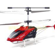 هلیکوپتر کنترلی سایما SYMA S5 SPEED