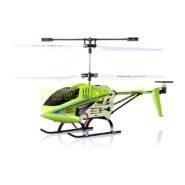 هلیکوپتر کنترلی سایما SYMA S8