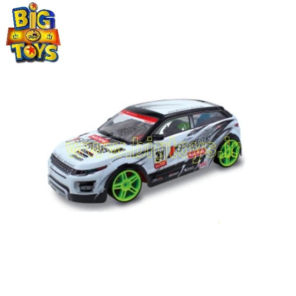 ماشین کنترلی سرعتی دریفت R/C Drift car toy UJRC car UJ99-236