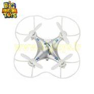 کوادکوپتر مینی کنترلی Mini Drone 6Axis M9912