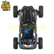 ماشین کنترلی دبلیو ال تویز OFFROAD RC CAR WLTOYS 12427-B 1/12