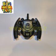 ماشین کنترلی آفرود مدل زنبور OFFROAD RC CAR ZHENGGUANG UD2190A 1/8