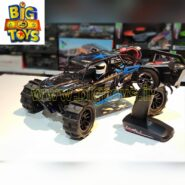 ماشین کنترلی آفرود OFFROAD RC CAR MYTOYS MT210 1:12